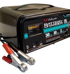 component schumacher battery charger schematic patent us5276393 cheap schumacher se 50 find schumacher se 50 deals on line at [ 2100 x 1840 Pixel ]