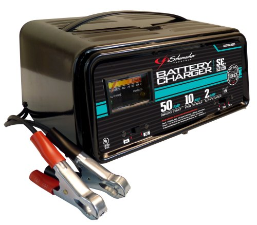 small resolution of component schumacher battery charger schematic patent us5276393 cheap schumacher se 50 find schumacher se 50 deals on line at