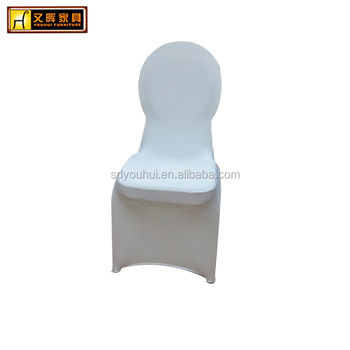 cotton wedding chair covers to buy auckland wholesale luxurious exquisite 100 polyester cover