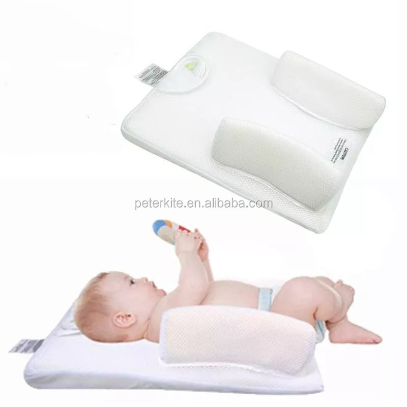 newborn baby sleep fixed position and anti roll pillow buy newborn baby sleep fixed position and anti roll pillow product on alibaba com