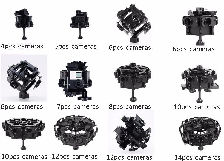 Novos Produtos 2016 de Usinagem CNC Equipamentos de