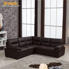 Buy Sofa Uk Krause S Factory Phoenix Small Size Style Modern Corner Leather Al608d Samll