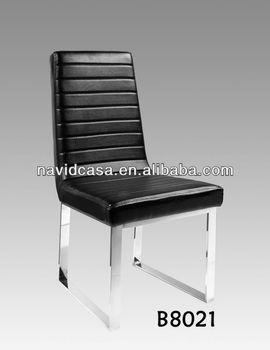Modern Cheap Leather Italian Dining Chairs  Buy Italian