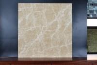 Polished Glazed Vitrified Tiles Light Emperador Ceramic ...