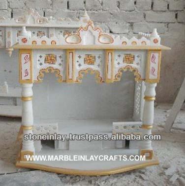 Home mandir design ideas