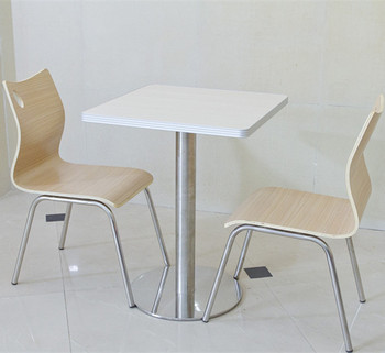 dining chairs with stainless steel legs raymour and flanigan accent leg bent wood chair metal buy
