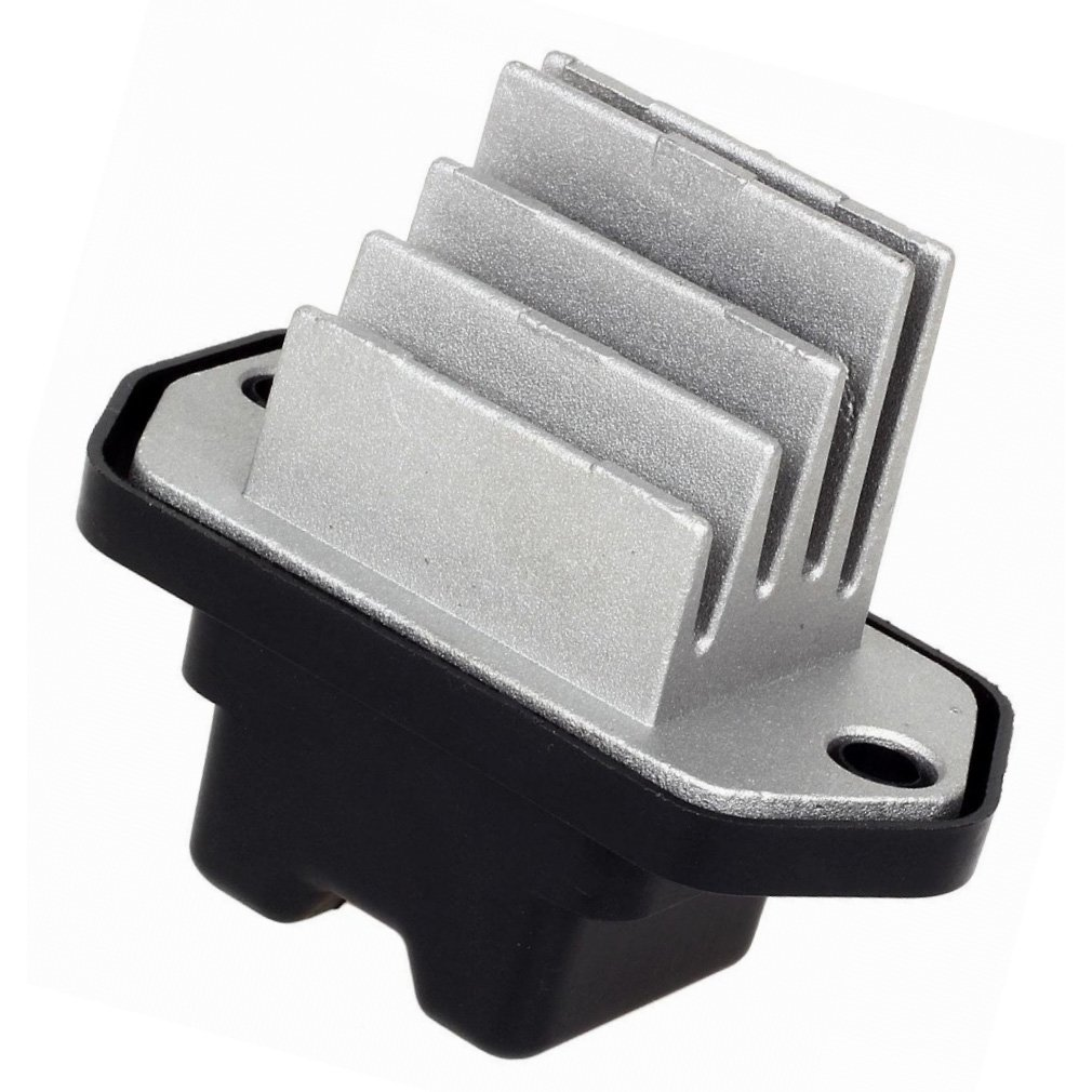 hight resolution of get quotations faersi hvac fan blower motor resistor for 2002 2006 acura rsx 2004 2008 acura