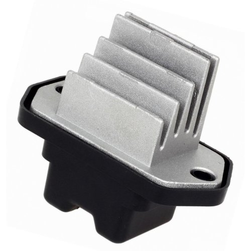 small resolution of get quotations faersi hvac fan blower motor resistor for 2002 2006 acura rsx 2004 2008 acura