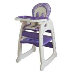 Adult Baby High Chair Table And Chairs Gumtree Hot Model 2 In 1 With Swing Feeding