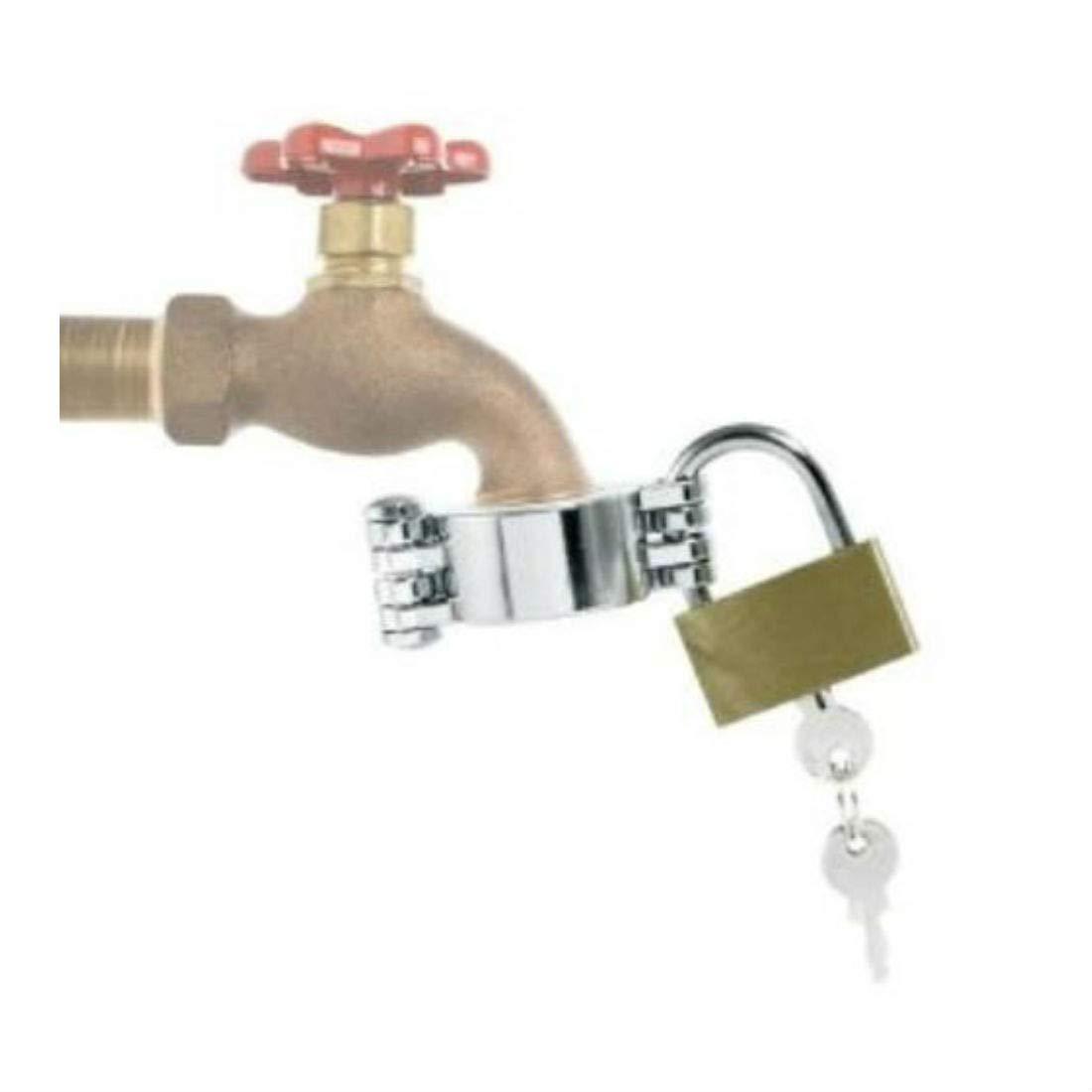 cheap faucet lock lowes find faucet