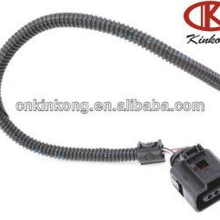 Mk4 Golf Stereo Wiring Diagram 7 Pin Small Round Trailer Plug Mk3 Vss Harness : 27 Images - Diagrams   Honlapkeszites.co