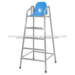 Folding Umpire Chair Office Clearance Hot Sale Sports Tennis For Referees Buy