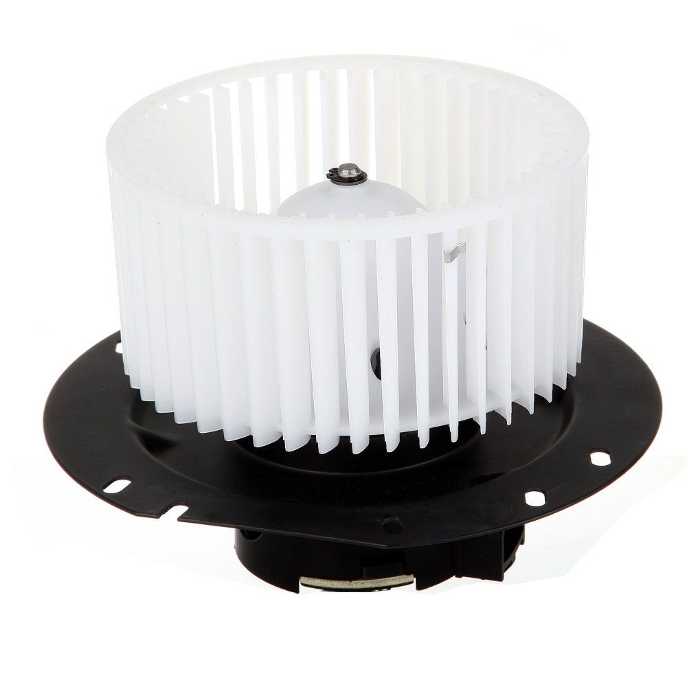 medium resolution of get quotations scitoo heater blower motor abs plastic w fan motor for 1998 2011 ford ranger