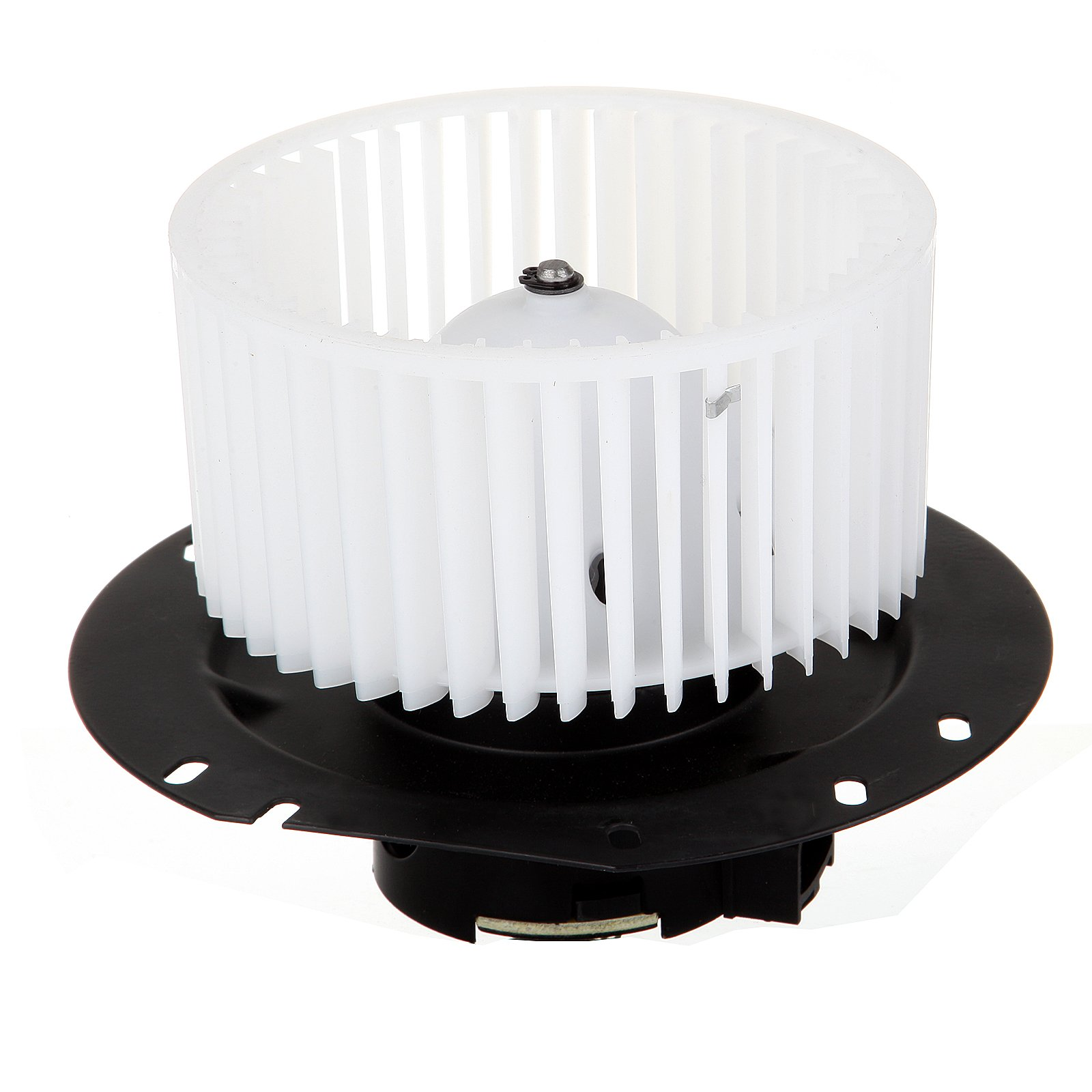 hight resolution of get quotations scitoo heater blower motor abs plastic w fan motor for 1998 2011 ford ranger