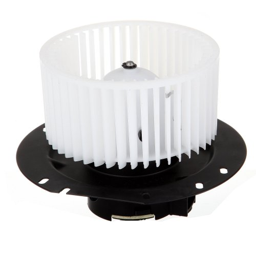 small resolution of get quotations scitoo heater blower motor abs plastic w fan motor for 1998 2011 ford ranger