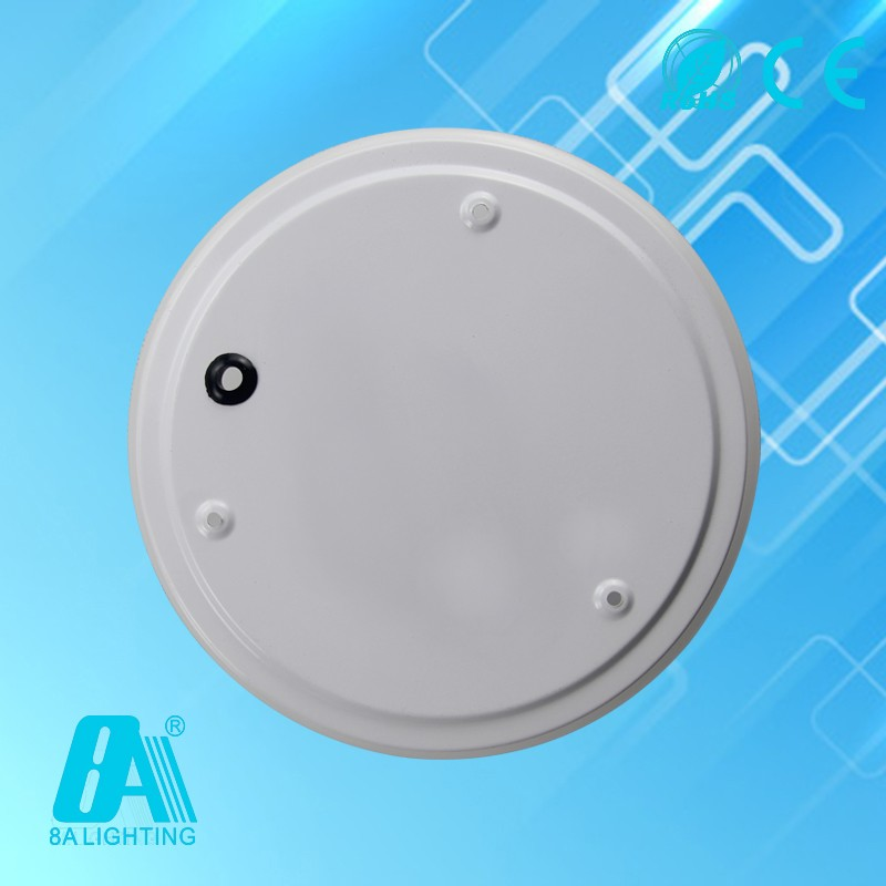 9w Led Ceiling Light Surface Mount Round Led Ceiling Light