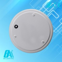 9w Led Ceiling Light Surface Mount Round Led Ceiling Light ...