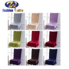 Wedding Chair Covers Yeovil Hans Wegner Ch25 Hire Suppliers And Manufacturers At Alibaba Com
