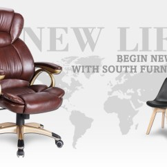 Co Design Office Chairs Lounge Chair Target Anji South Furniture Ltd