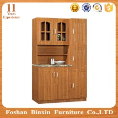 Kitchen Movable Cabinets Style Ideas Cupboard Furniture Laminate Cabinet Buy