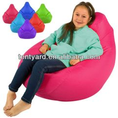 Bean Bag Chairs For Adults Target Gym Ball Chair Dubai Bags Wholesale Suppliers Alibaba