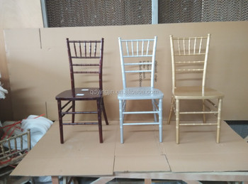 chiavari chairs china mahogany dining antique wholesale cheap wedding for sale buy