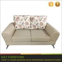 Turkish Sofa Turkish Furniture Living Room Ottoman Clic ...