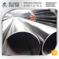 Weight Of 2 Inch Steel Pipe Sch 40 Steel Pipe Prices - Buy ...