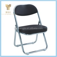 Hand Fancy Chairs King Throne Chair Gold For Sale - Buy ...