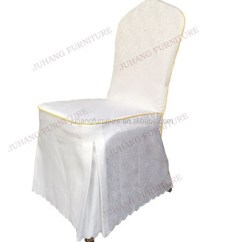 Folding Chair Covers Spandex Upholstered Swivel Desk Cheap Cover Wedding Easy To Clean Whole Sale Jh Y10