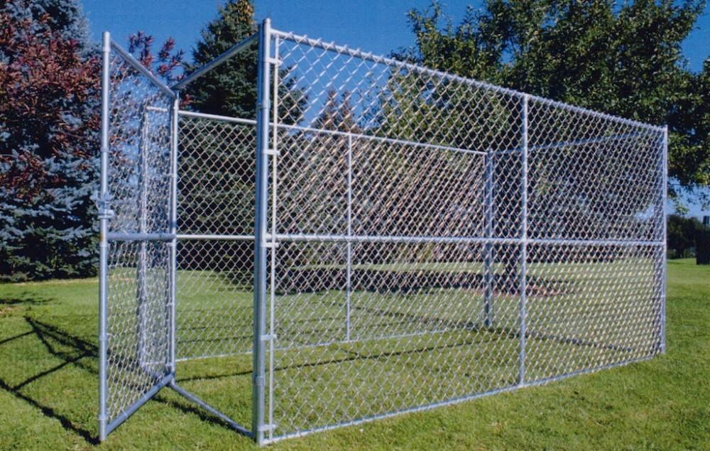 Image Result For Chain Link Fence For Sale