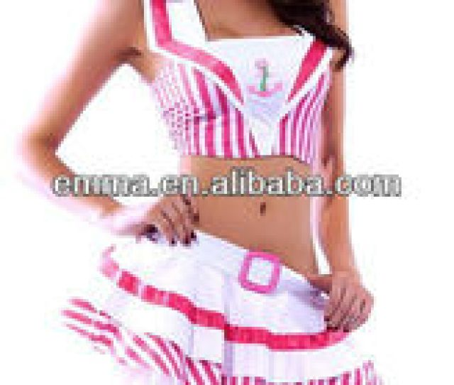 Sexy Navy Girl Costume Sexy Navy Girl Costume Suppliers And Manufacturers At Alibaba Com