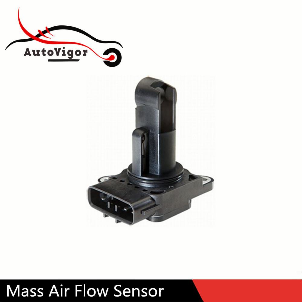 hight resolution of for toyota lexus mass air flow sensor 197400 2110 22204 0l010 22204 30010
