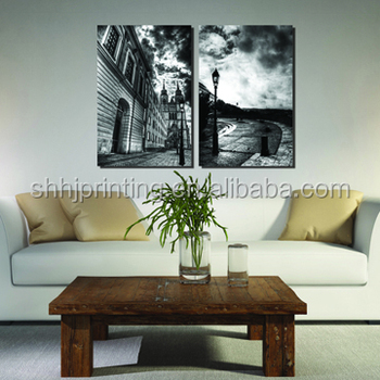Home Goods Decor Abstract Scenery Canvas Wall Art Decor Oil Painting  Buy Oil PaintingOil