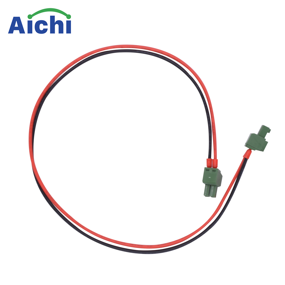 medium resolution of harnes truck painles kit wiring price84chev