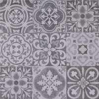 Spain Ceramic Tiles Company | Tile Design Ideas