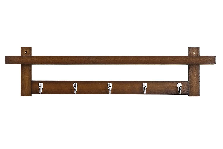 Cheap Diy Wall Shelf With Hooks Find Diy Wall Shelf With