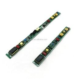 led tv inverter board circuit diagram [ 1000 x 1000 Pixel ]