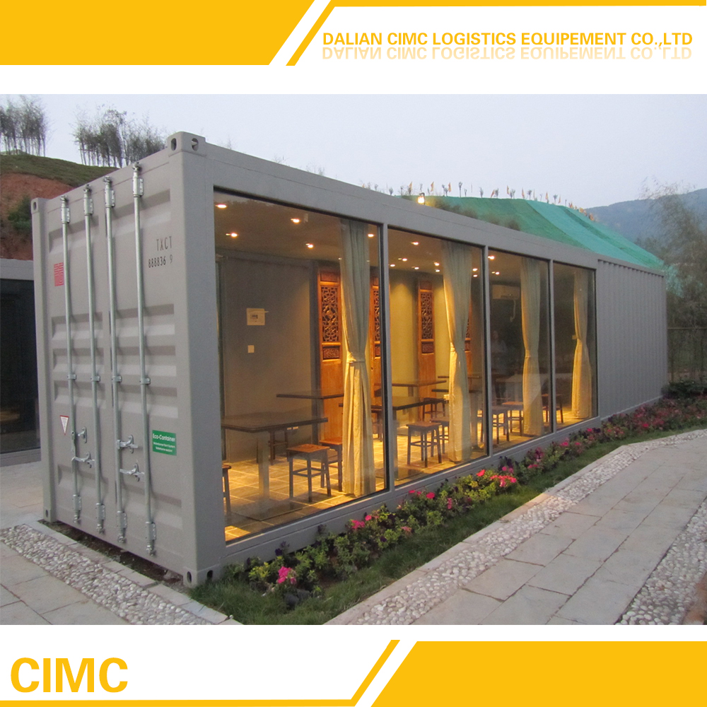 Mobile Shipping Container Coffee Shop  Container Bar  Buy Container Coffee ShopContainer Bar