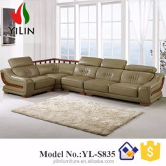 Latest Sofa Set Designs West Elm Rochester Sleeper Reviews And Price Home Decor Chesterfield Buy