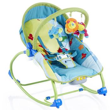 baby chair rocker adult bath 2018 hot toddler bouncer sleeper swing toy rocking