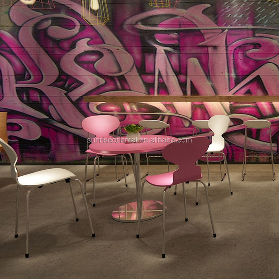 ensemble de meubles de restaurant et chaises avec table a manger bon marche vente en gros depuis les etats unis buy ensemble de tables et chaises a manger tables et chaises a manger meubles de restaurant product