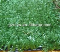 Guangzhou Manufacturer Artificial Grass Fake Carpet Turf
