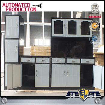 kitchen pantry cupboard buy commercial equipment online bedroom steel or iron almirah designs aluminium cupboards