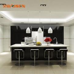 Buy Old Kitchen Cabinets Two Handle Faucet 2018 木家具almari 二手厨柜craigslist 模块化厨房设计家具