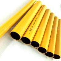 High Quality Composite Pipe Natural Gas Pipe For Plumbing