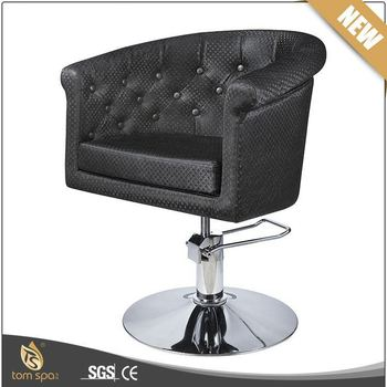 styling chairs for sale cheap bedroom hanging chair ts 3454 beauty salon cutting buy kids used barber hair equipment