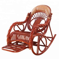 Rocking Chair Cane Barber Parts Brisbane Bamboo Chairs Buy Antique Rattan