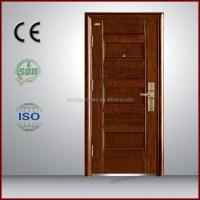 Exterior Wood Door Manufacturers Usa. door exteriorr ...