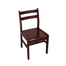 wood chair leg extenders wheelchair loan wooden suppliers and manufacturers at alibaba com